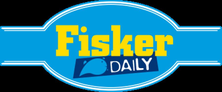 Fisker Daily